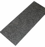 Nero Impala Granite Tiles