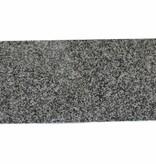 Nero Impala Granit Płytki