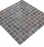 Paradiso Classico Granit Mosaikfliesen