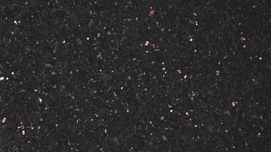 Black Star Galaxy Granitfliesen