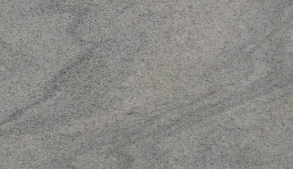 Imperial White Granitsockel, Poliert, Gefast, Kalibriert, 1. Wahl