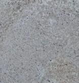 Kashmir Cream Granite Socket, Polished, Preserved, Calibrated, 1st Choice