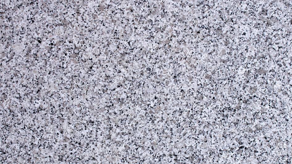 Padang Crystal Base de granit, Poli, Conservé, Calibré, 1er choix