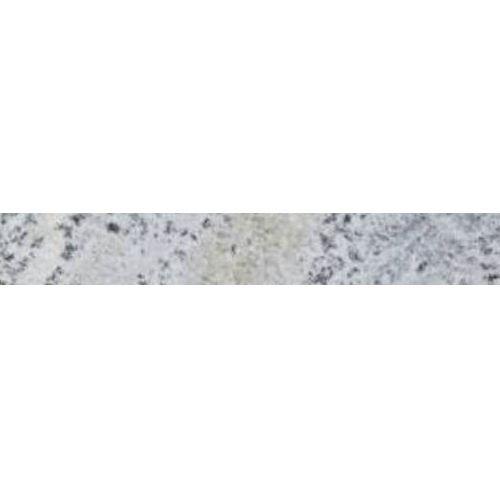 Kashmir White Scuro Podstawa z granitu, polerowana, konserwowana, kalibrowana, pierwszy wybór