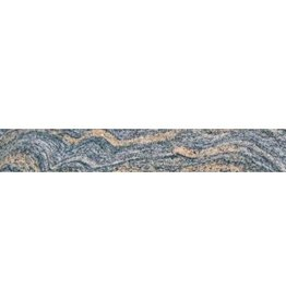 Paradiso Bash Podstawa z granitu, polerowana, konserwowana, kalibrowana, pierwszy wybór