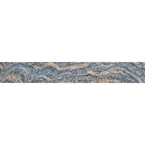 Paradiso Bash Granite Socket, Polished, Preserved, Calibrated, 1st Choice