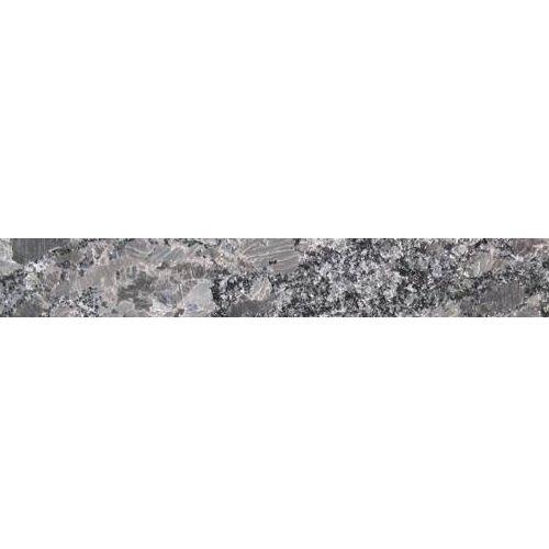 Steel Grey Granietbasis, gepolijst, geconserveerd, gekalibreerd, 1. Keuz