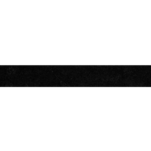 Nero Assoluto Granite Socket, Polished, Preserved, Calibrated, 1st Choice