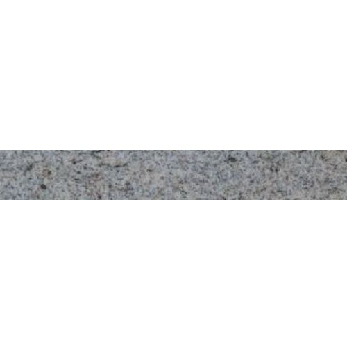 New Kashmir Cream Granite Socket, Polished, Preserved, Calibrated, 1st Choice