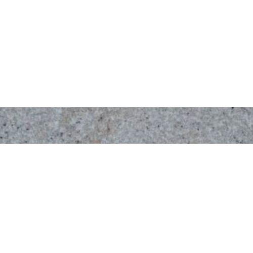 Kashmir Cream Granite Socket Polished Preserved Calibrated