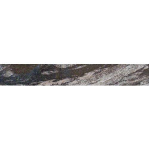 Black Forest Granitsockel Naturstein Sockel Kaufen Ninos - Polierte fliesen kaufen