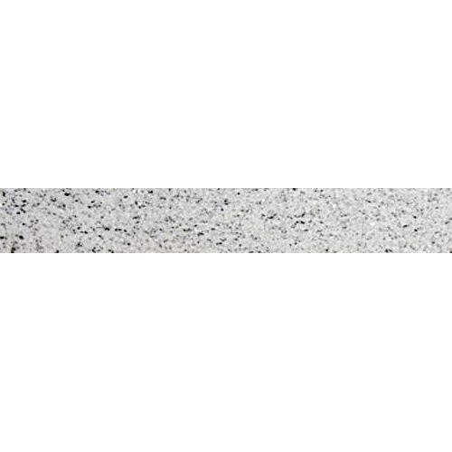 Imperial White Base de granit, Poli, Conservé, Calibré, 1er choix