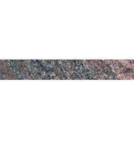 Paradiso Classico Granitsockel, Poliert, Gefast, Kalibriert, 1. Wahl