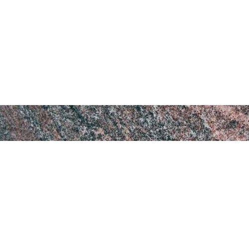 Paradiso Classico Podstawa z granitu, polerowana, konserwowana, kalibrowana, pierwszy wybór