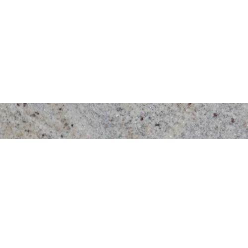New Kashmir White Granitsockel Sockelleisten Aus Naturstein Kaufen - Polierte fliesen kaufen