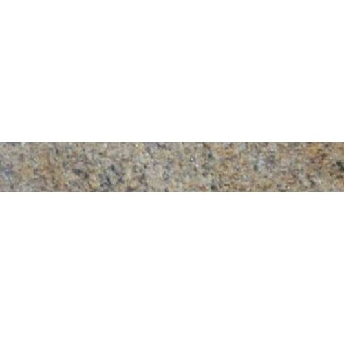 Madura Gold Granite Socket, Polished, Preserved, Calibrated, 1st Choice