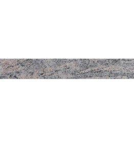 Juparana Colombo Granietbasis, gepolijst, geconserveerd, gekalibreerd, 1. Keuz