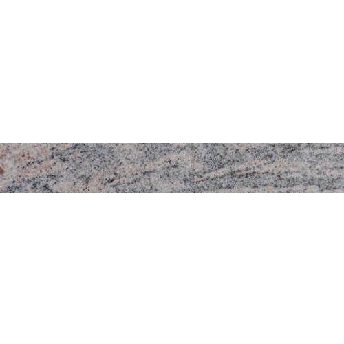 Juparana Colombo Base de granit, Poli, Conservé, Calibré, 1er choix