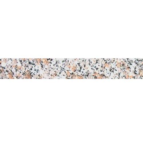 Rosa Beta Granitsockel, Poliert, Gefast, Kalibriert, 1. Wahl