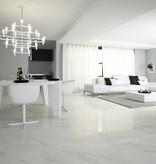 Calacatta Floor Tiles