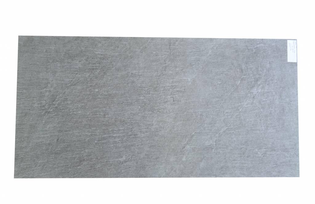 Blackboard Ash Płytki podłogowe