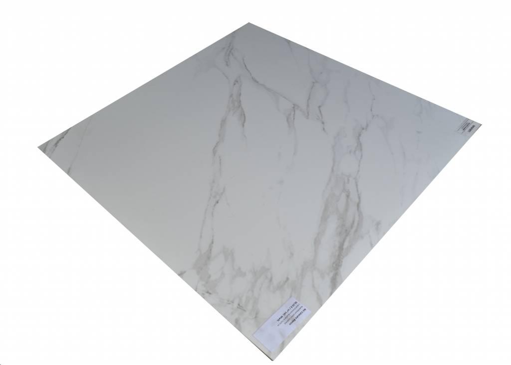 Calacatta Blanco NV  Płytki podłogowe
