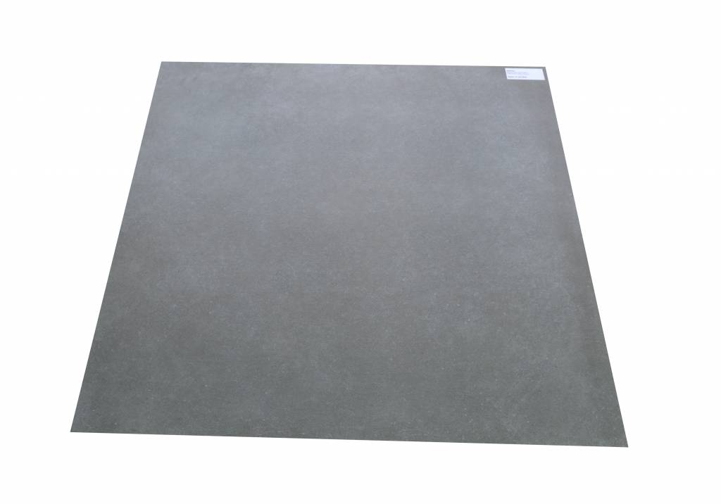 Dark Grey Carrelage