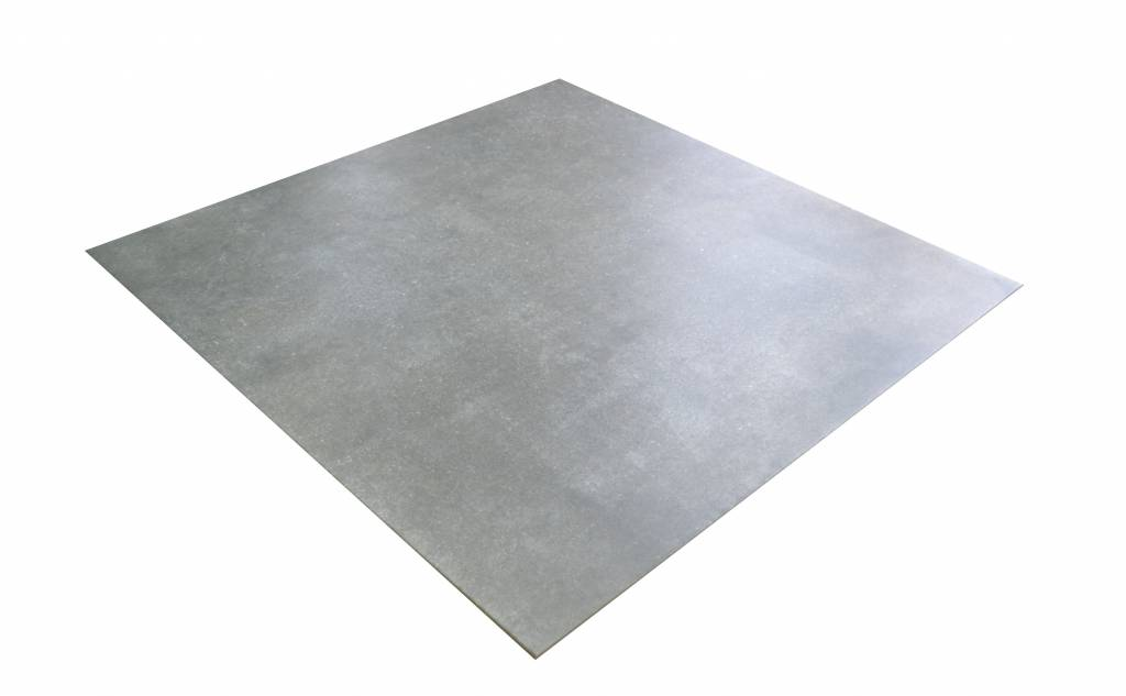 Dover Anthracite Floor Tiles