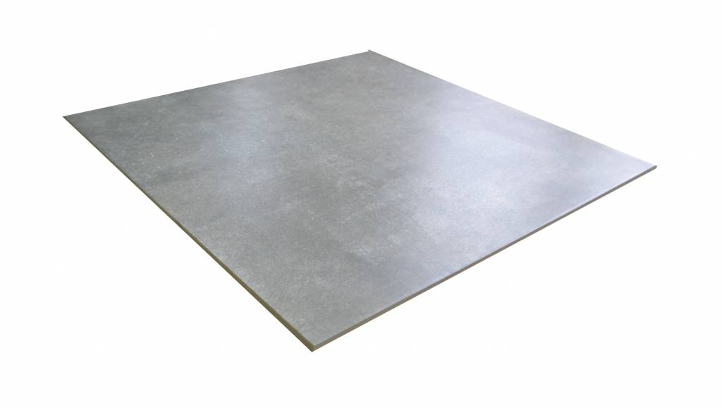 Dover Anthracite Floor Tiles
