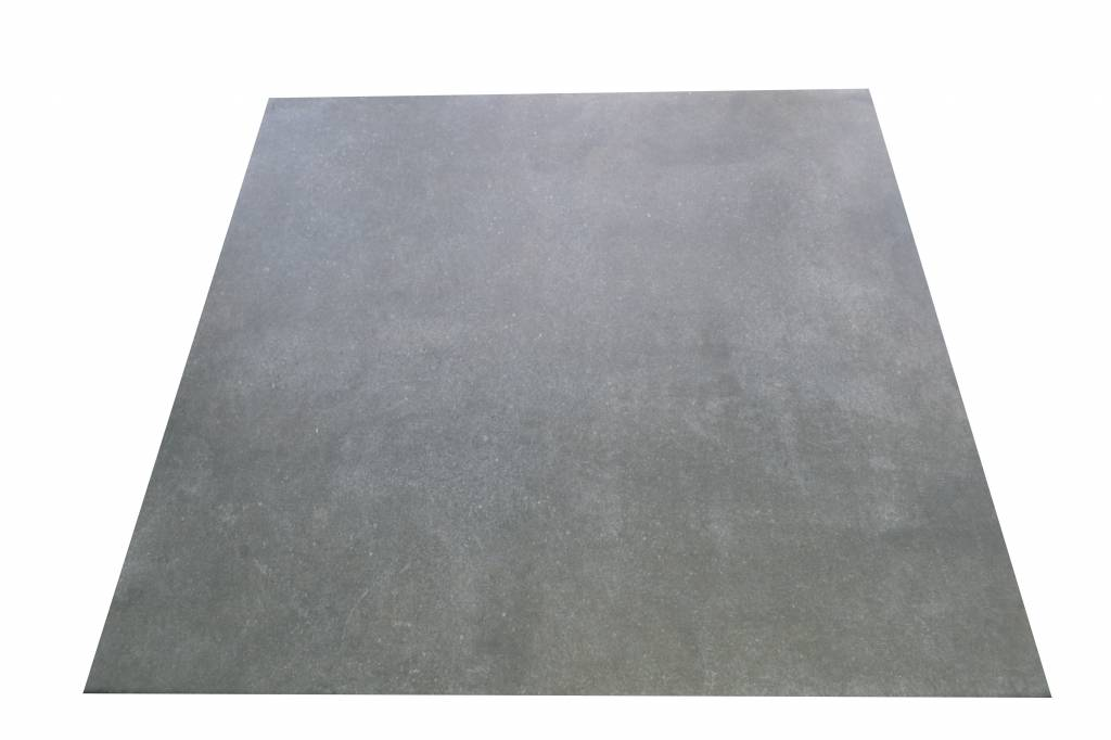 Dover Anthracite Carrelage