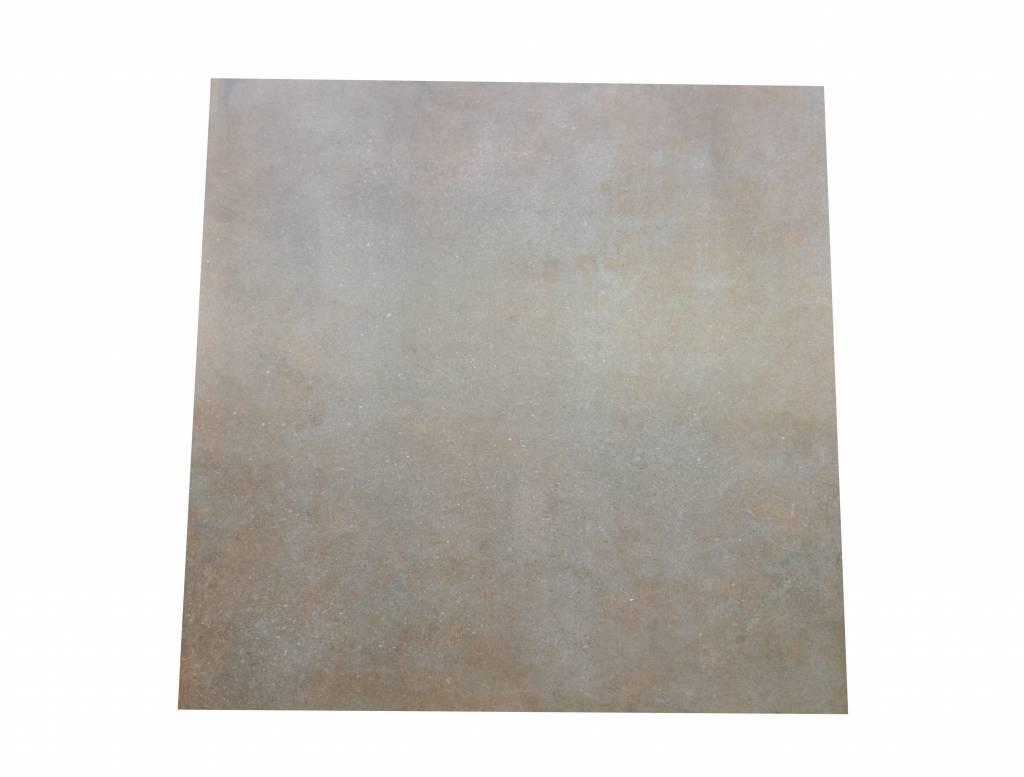 Dover Copper vloertegels