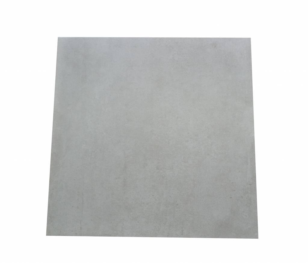 Dover Pearl Floor Tiles