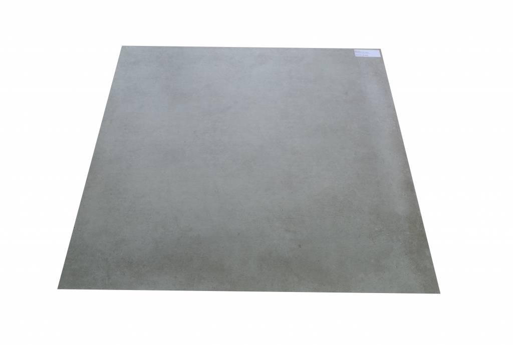 Grey Matt Płytki podłogowe