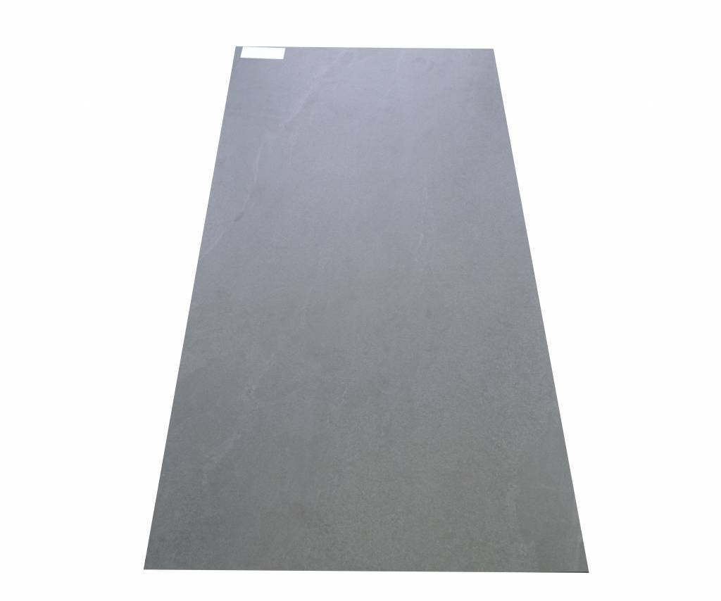 Landstone Anthrazit  Floor Tiles
