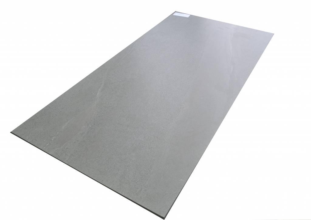 Landstone Grey  Anthrazit Płytki podłogowe
