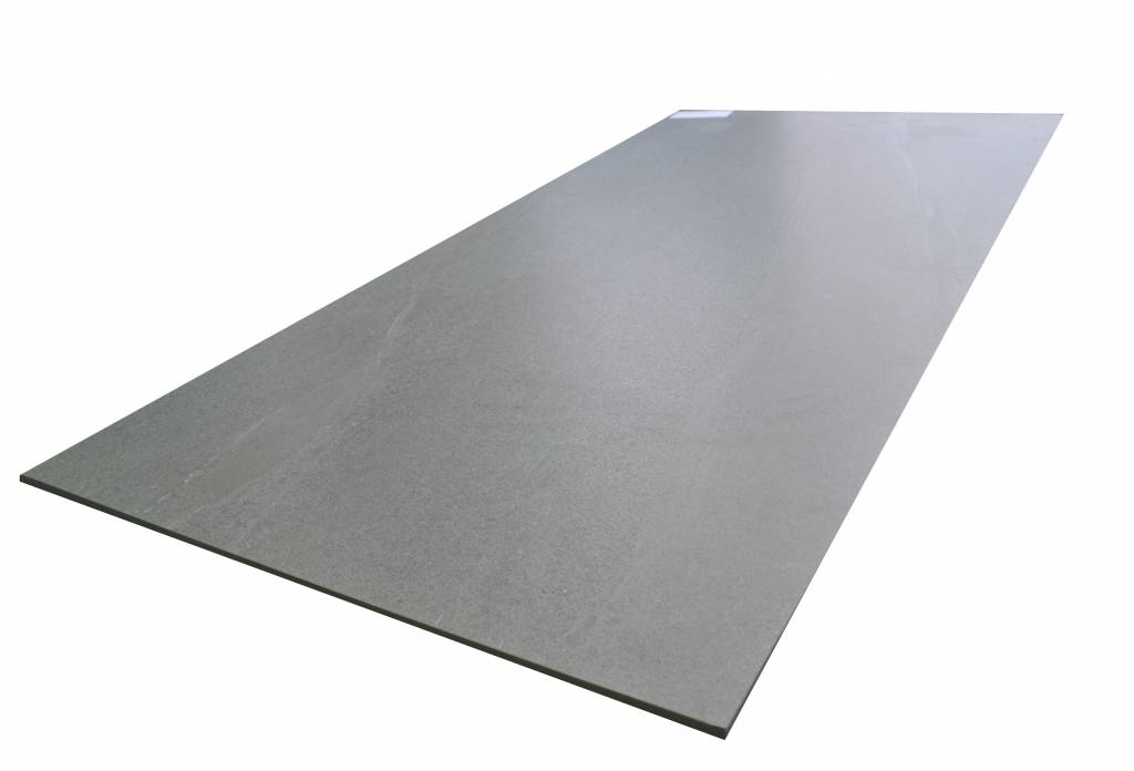 Landstone Grey  Anthrazit  vloertegels