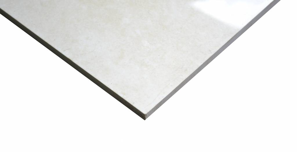 Lugano Crema  Anthrazit  Floor Tiles