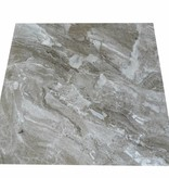 Nairobi Grey Carrelage