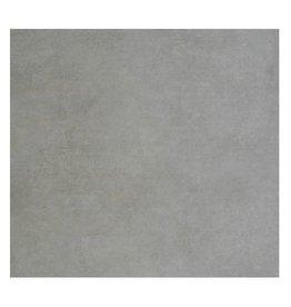 Brown  Carrelage matt, chanfreinés, calibré, 1.Choice dans 100x100 cm