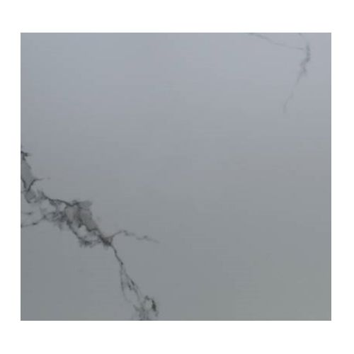Calacatta  Bodenfliesen