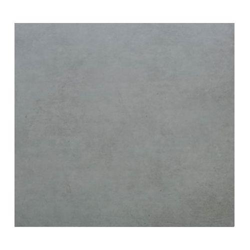 Grey Matt Carrelage