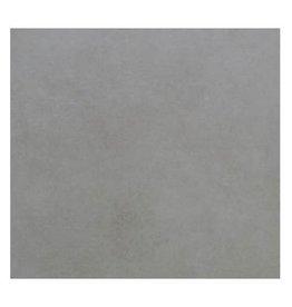 Creme Bodenfliesen Matt, Gefast, Kalibriert, 1.Wahl Premium Qualität in 100x100x0,6 cm