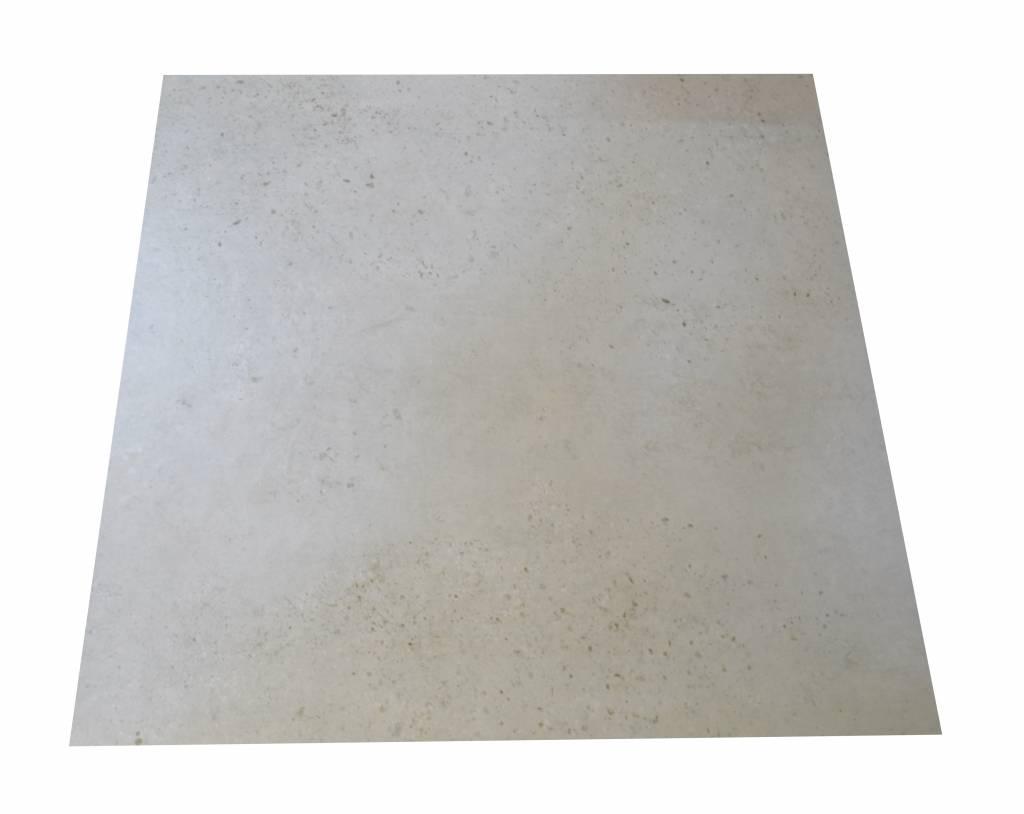 Anderstone Beige Płytki podłogowe