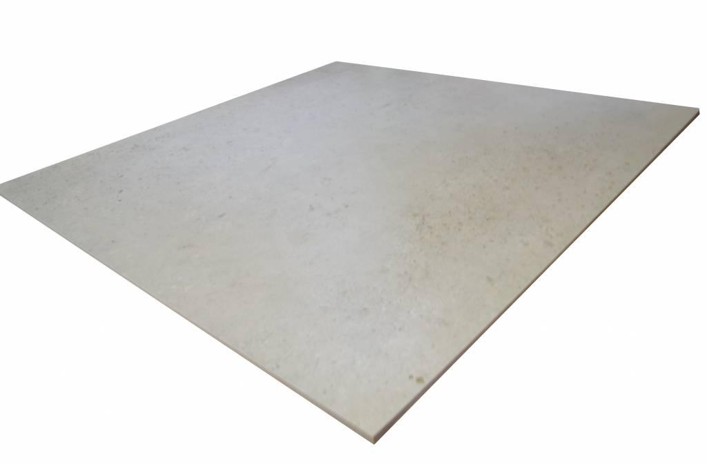 Anderstone Beige Floor Tiles