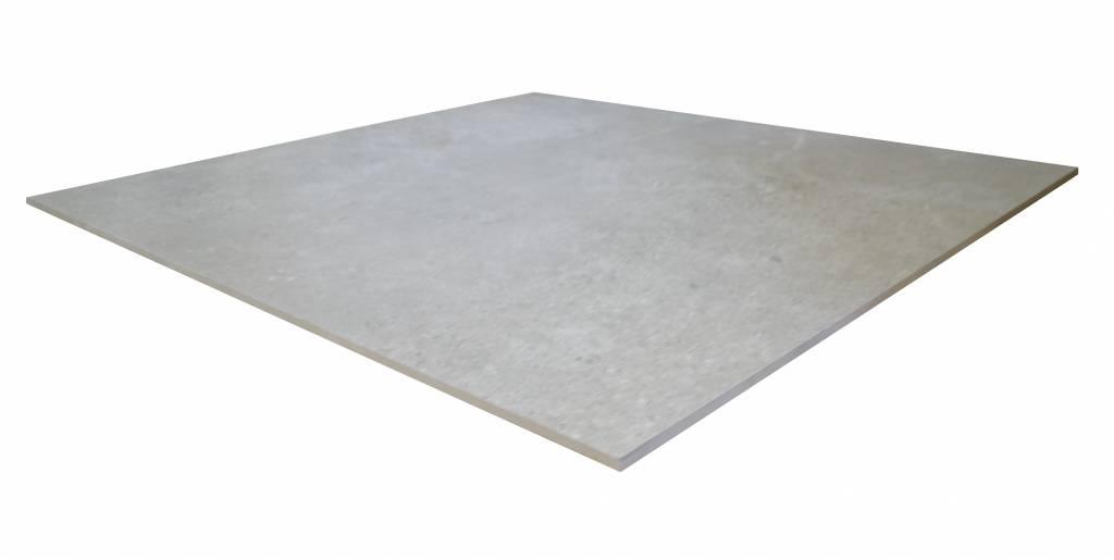 Anderstone Grey Płytki podłogowe