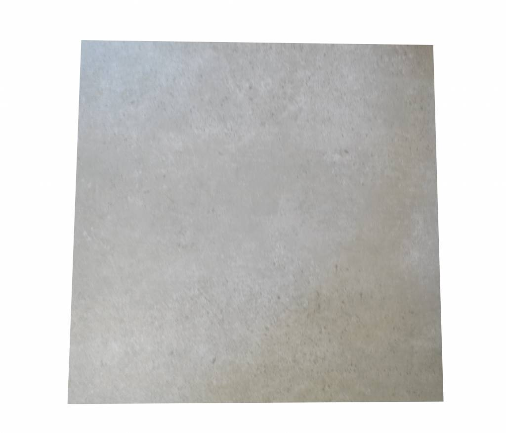 Anderstone Grey Carrelage