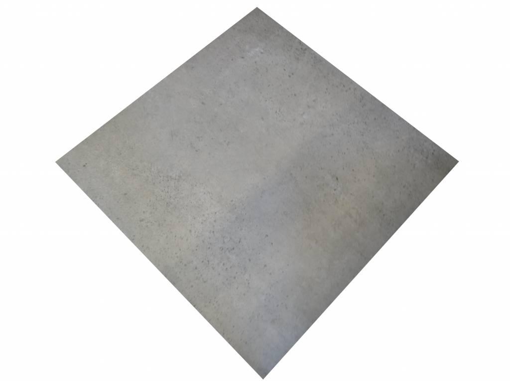 Anderstone Taupe Floor Tiles