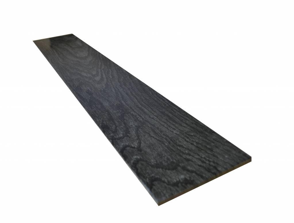 Asbury Nero Floor Tiles