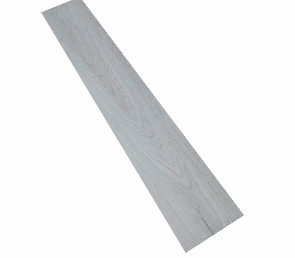 Asbury Silver Płytki podłogowe