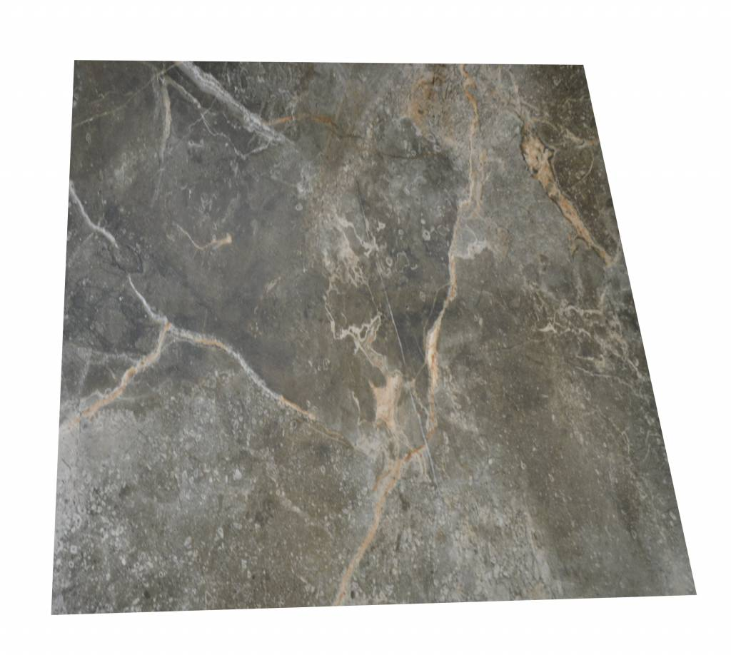 Atlantis Brown  Floor Tiles